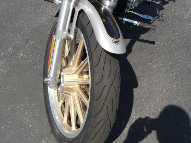 2003 Harley-Davidson FXDL 100TH ANNIVERSARY Ephrata, PA 7