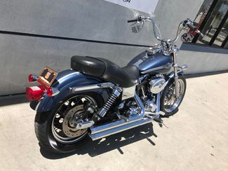 2003 Harley Davidson FXDL DYNA LOW RIDER South Gate, CA 3