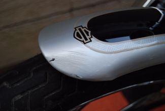 2003 Harley Davidson FXSTD Softail Deuce Jackson, Georgia 11