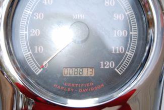 2003 Harley Davidson FXSTD Softail Deuce Jackson, Georgia 15
