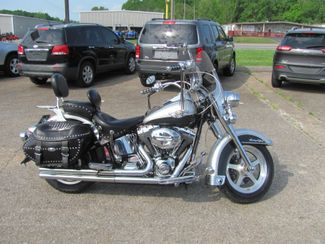 2003 Harley Davidson HERITAGE  SOFT TAIL Dickson, Tennessee