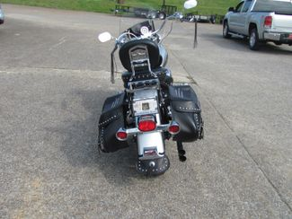 2003 Harley Davidson HERITAGE  SOFT TAIL Dickson, Tennessee 3