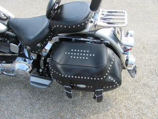 2003 Harley Davidson HERITAGE  SOFT TAIL Dickson, Tennessee 4