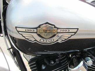 2003 Harley Davidson HERITAGE  SOFT TAIL Dickson, Tennessee 5