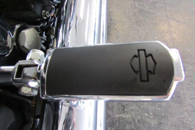 2003 Harley Davidson HERITAGE SOFTAIL CLASSIC (ANNIV) Arlington, Texas 14