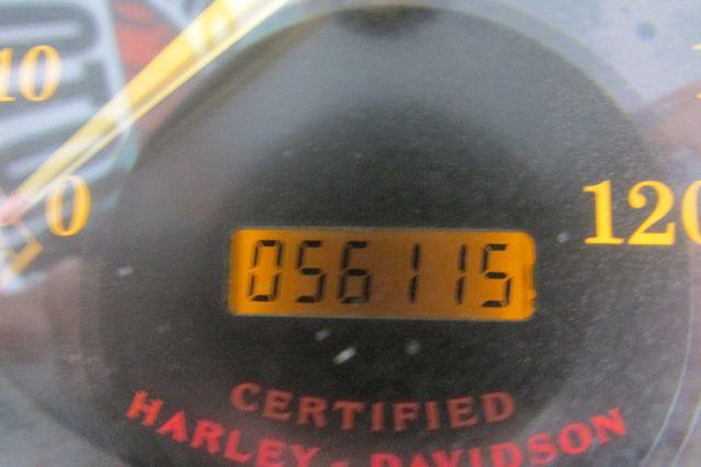 2003 Harley Davidson HERITAGE SOFTAIL CLASSIC (ANNIV) Arlington, Texas 29
