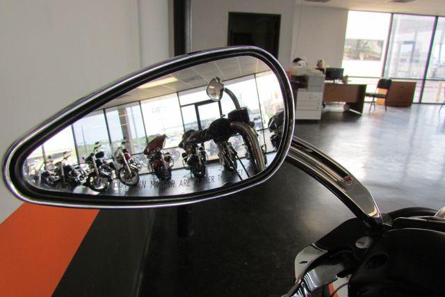 2003 Harley Davidson HERITAGE SOFTAIL CLASSIC (ANNIV) Arlington, Texas 33
