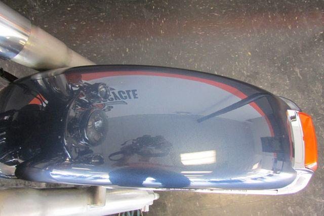 2003 Harley Davidson HERITAGE SOFTAIL CLASSIC (ANNIV) Arlington, Texas 6