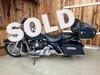2003 Harley Davidson Road King FLHR Anaheim, California