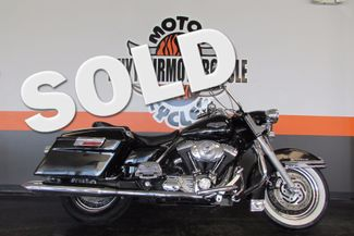 2003 Harley-Davidson Road King Roadking Arlington, Texas