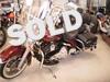 2003 Harley Davidson ROAD KING CLASSIC FLHRCI Ogden, Utah