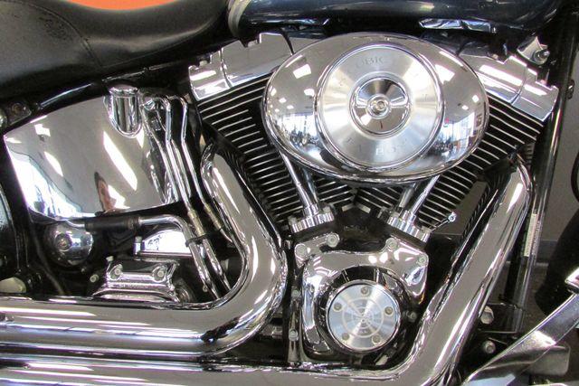 2003 Harley - Davidson SOFTAIL FAT BOY (Anniv) Arlington, Texas 16