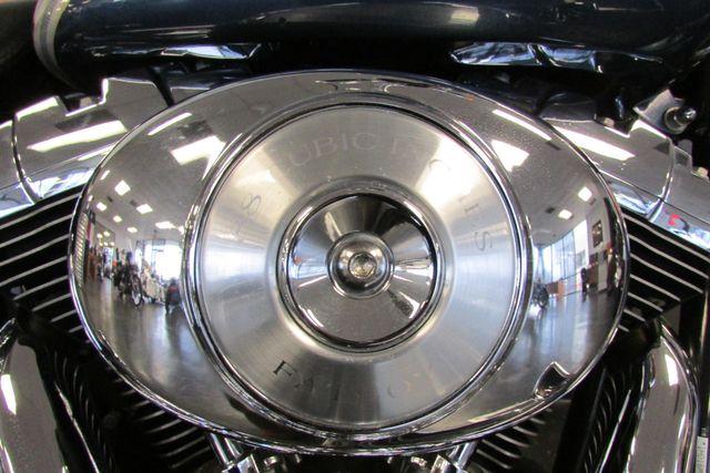 2003 Harley - Davidson SOFTAIL FAT BOY (Anniv) Arlington, Texas 18