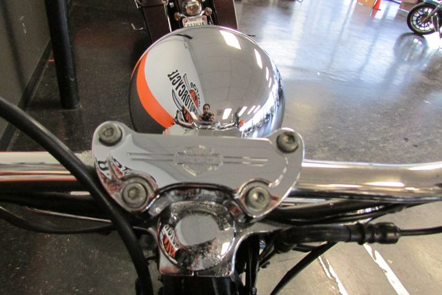 2003 Harley - Davidson SOFTAIL FAT BOY (Anniv) Arlington, Texas 24
