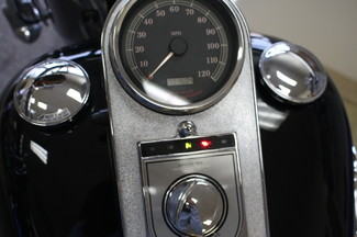 2003 Harley-Davidson Softail Fat Boy Anniv. Newberg, Oregon 6