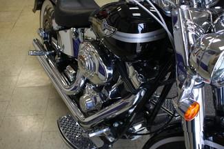 2003 Harley-Davidson Softail Fat Boy Anniv. Newberg, Oregon 8