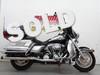 2003 Harley Davidson Ultra Classic Tulsa, Oklahoma