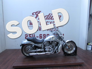 2003 Harley -Davidson V-Rod Harker Heights, Texas