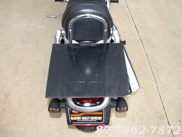 2003 Harley-Davidson V-ROD VRSCA V-ROD VRSCA McHenry, Illinois 20