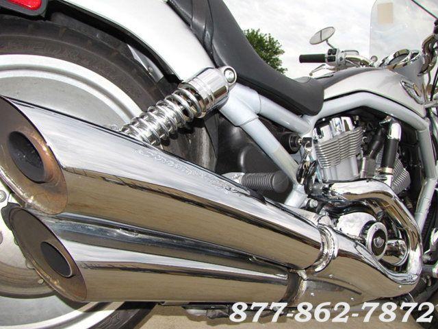 2003 Harley-Davidson V-ROD VRSCA V-ROD VRSCA McHenry, Illinois 24
