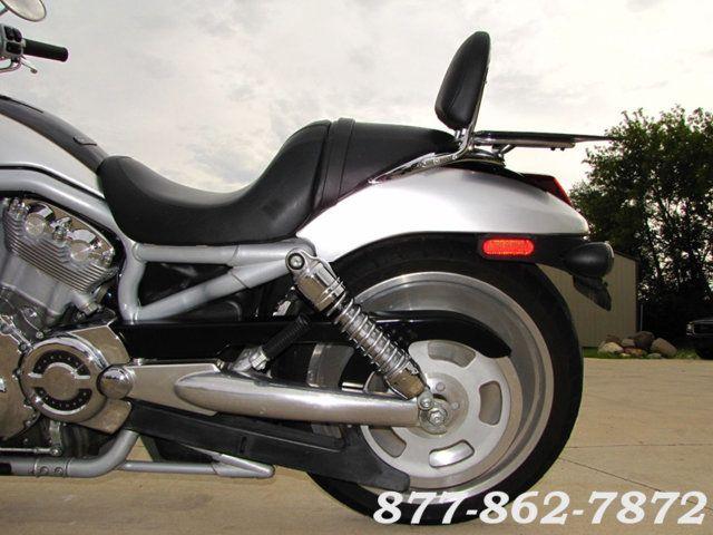 2003 Harley-Davidson V-ROD VRSCA V-ROD VRSCA McHenry, Illinois 29