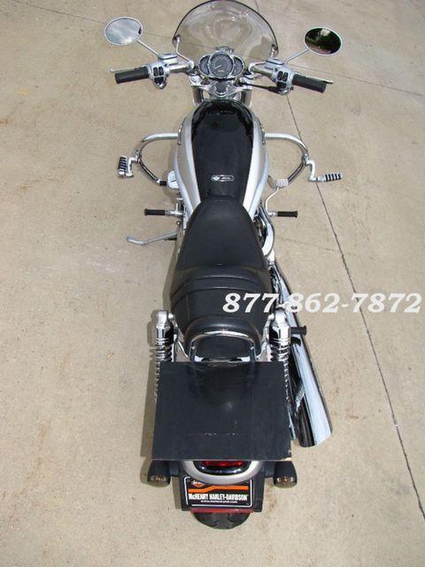2003 Harley-Davidson V-ROD VRSCA V-ROD VRSCA McHenry, Illinois 35