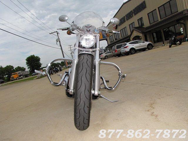 2003 Harley-Davidson V-ROD VRSCA V-ROD VRSCA McHenry, Illinois 37