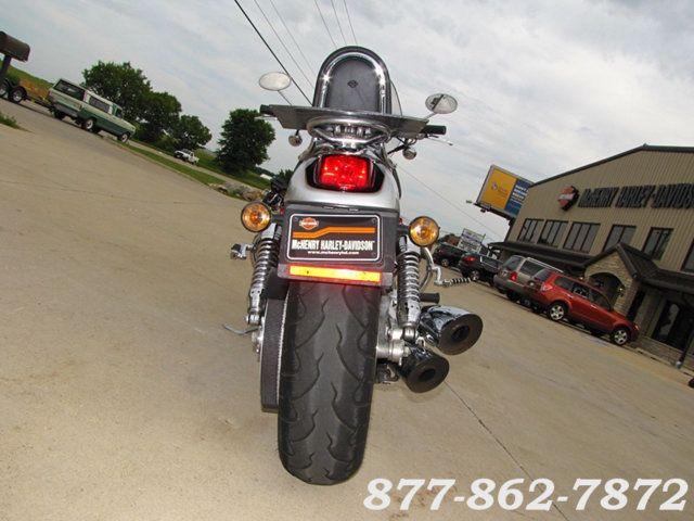 2003 Harley-Davidson V-ROD VRSCA V-ROD VRSCA McHenry, Illinois 40