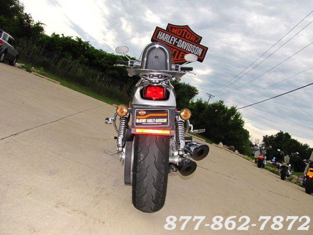 2003 Harley-Davidson V-ROD VRSCA V-ROD VRSCA McHenry, Illinois 6