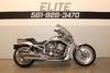 2003 Harley Davidson VRSCA V-Rod 100th SOUTHFLORIDAHARLEYS.COM $135 a Month! Boynton Beach, FL