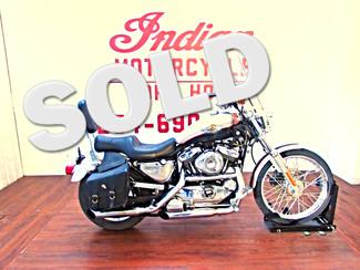 2003 Harley-Davidson SPORTSTER xl833 Harker Heights, Texas