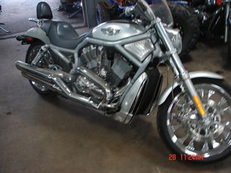 2003 Hd vrod Spartanburg, South Carolina 0
