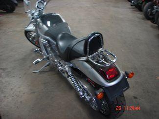2003 Hd vrod Spartanburg, South Carolina 3