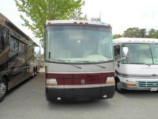 2003 Holiday Rambler Imperial 40PST Fredericksburg, VA