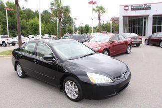 2003 Honda Accord EX | Columbia, South Carolina | PREMIER PLUS MOTORS in columbia  sc  South Carolina