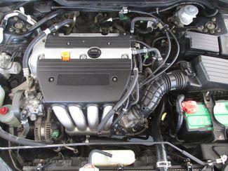 2003 Honda Accord LX Gardena, California 15