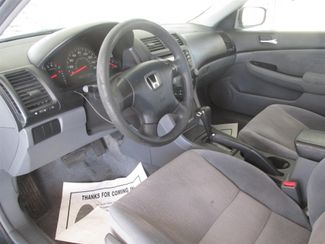 2003 Honda Accord LX Gardena, California 4