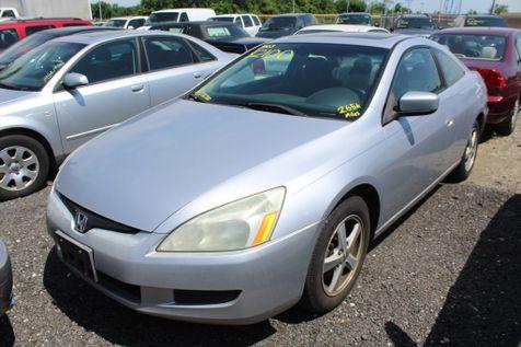 2003 Honda Accord EX in Harwood, MD