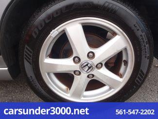 2003 Honda Accord EX Lake Worth , Florida 6