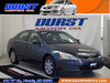 2003 Honda Accord EX Lincoln, Nebraska