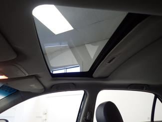 2003 Honda Accord EX Lincoln, Nebraska 7
