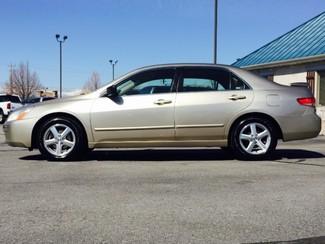 2003 Honda Accord EX LINDON, UT 1