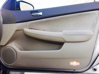 2003 Honda Accord EX LINDON, UT 17