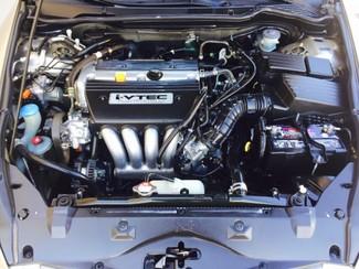 2003 Honda Accord EX LINDON, UT 23