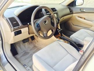 2003 Honda Accord EX LINDON, UT 6