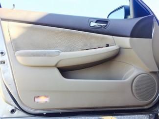 2003 Honda Accord EX LINDON, UT 9