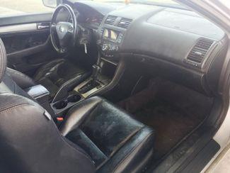 2003 Honda Accord EX LINDON, UT 7