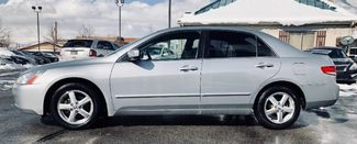 2003 Honda Accord EX LINDON, UT 1