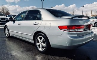 2003 Honda Accord EX LINDON, UT 2
