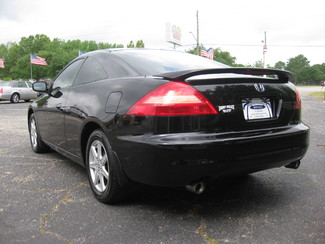 2003 Honda Accord EX in LOXLEY, AL